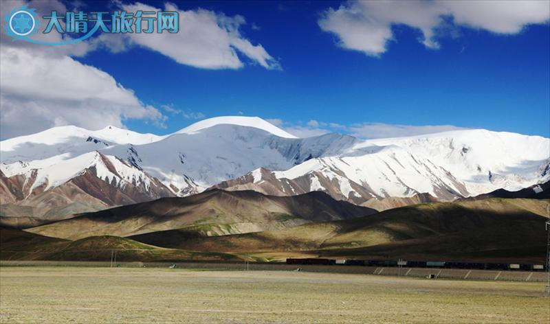 大晴天旅行网|甘南旅游|青海湖旅游|甘肃旅游|丝绸之路旅游|昆仑山